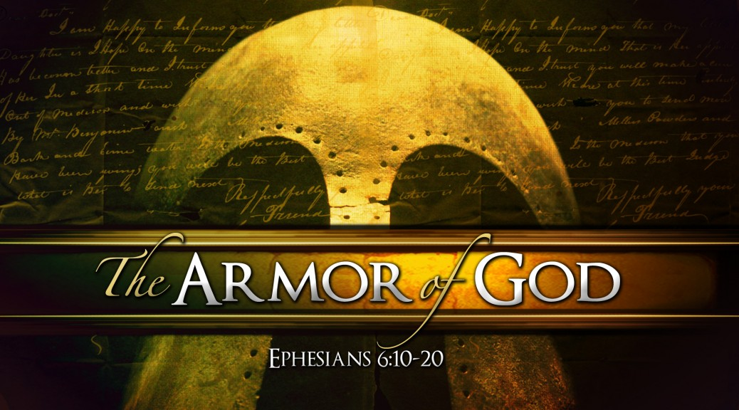 373193.armor-of-god-thewidet